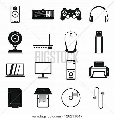 Computer icons set. Computer icons. Computer icons art. Computer icons web. Computer icons new. Computer icons www. Computer icons app. Computer icons big. Computer set. Computer set art. Computer set web. Computer set new. Computer set www. Computer set