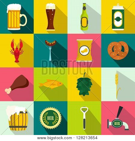 Beer icons set. Beer icons. Beer icons art. Beer icons web. Beer icons new. Beer icons www. Beer icons app. Beer icons big. Beer set. Beer set art. Beer set web. Beer set new. Beer set www. Beer set app
