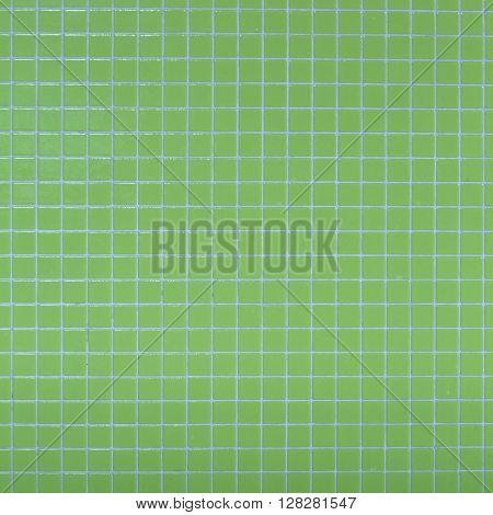 abstract tile background.