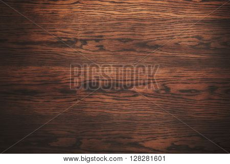 dark wooden texture. desk detail.