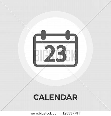 Calendar Icon Vector. Calendar Icon Flat. Calendar Icon Image. Calendar Icon JPEG. Calendar Icon EPS. Calendar Icon JPG. Calendar Icon Object. Calendar Icon Graphic. Calendar Icon Picture.