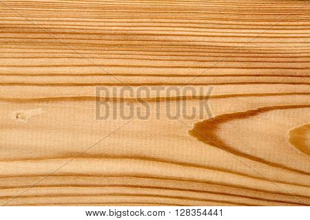 Hardwood plank texture with various natural pattern