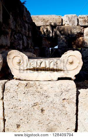 Place Architecture   Acropolis Athens