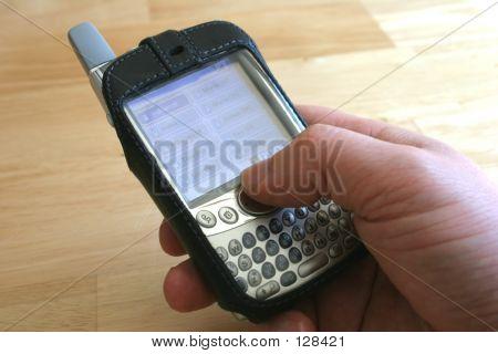 PDA Phone 2