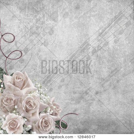 Hochzeit Tag Hintergrund