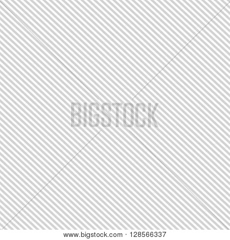 grey pattern with slanting line. vector illustration