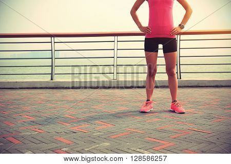 run,woman,chinese,stairs, stone,seaside, running,runner,jogging,jogger,  asian,       explore,   female, fitness,   girl,  japanese, korean,  morning,  sunrise,sunshine, nature,  outdoor, park, person,  sports shoes,   summer, sunny, trail,    young,   ac