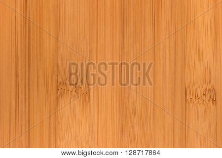 Rustic weathered barn wood background with knots and nail holes