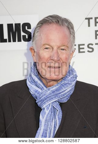 Tff 2016 Jeremiah Tower