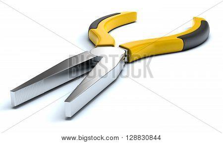 Hardware Tools, Pliers