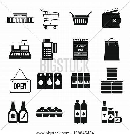 Supermarket icons set. Supermarket icons. Supermarket icons art. Supermarket icons web. Supermarket icons new. Supermarket icons www. Supermarket set. Supermarket set art. Supermarket set web. Supermarket set new. Supermarket set www. Supermarket set app