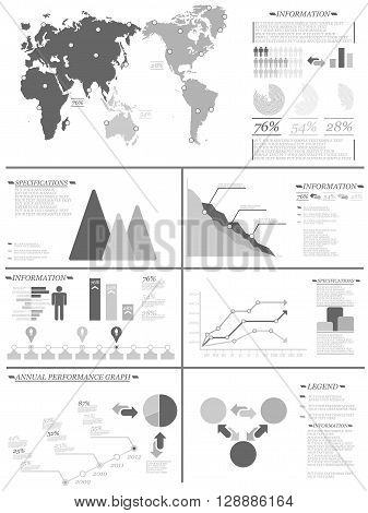 INFOGRAPHIC DEMOGRAPHICS 8 GREY  FOR WEB AND OTHER
