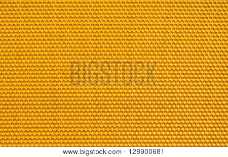yellow honeycombs beekeeping, wax apiculture natural backgrounds