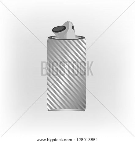 air freshener . deodorant. sign. Offer spray devices