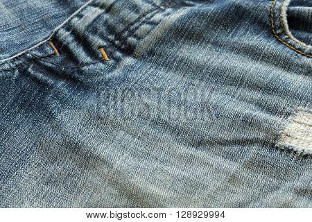 Denim Jeans Design Of Fashion Jeans Pants