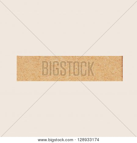 Minus, Minus Icon, Minus Icon Sign, Minus Icon Art, Minus Icon Logo, Minus Icon Image, Zoom Out. of wood texture on brown background