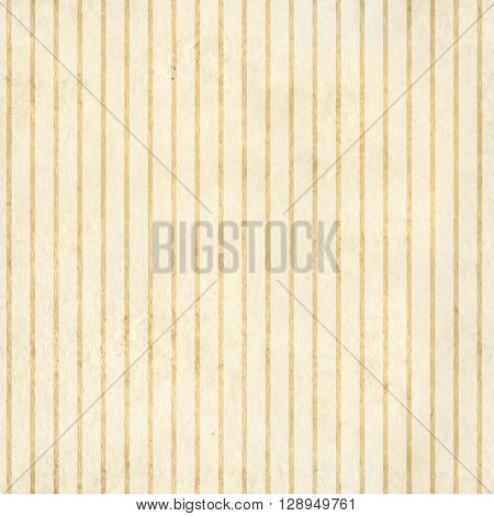 Seamless texture of the old, soiled paper with strip pattern. Endless texture can be used for wallpaper, pattern fills, web page background, surface textures
