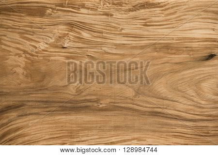 Old dark light wooden texture background