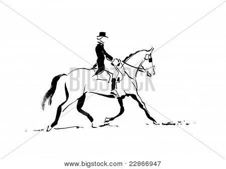 Equestrian.eps