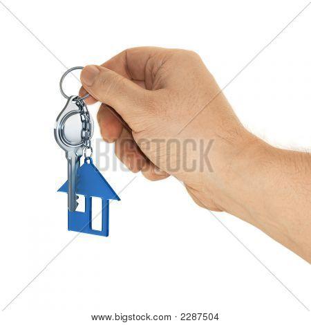 Key House