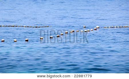 Ocean Buoys