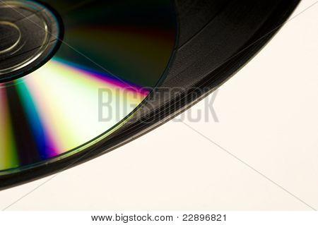 Musical Hardware