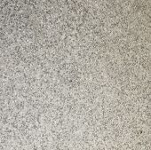 Epoxy Floor Texture Or Background For Home Designe poster