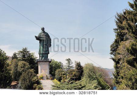 San Carlone