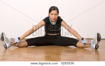 Stretching Movements