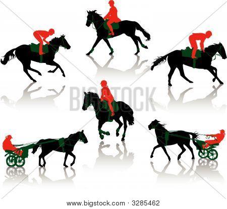 Horses-4.