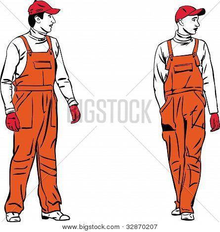 2_75 Sketch Two Workers In Orange Combinations.jpg