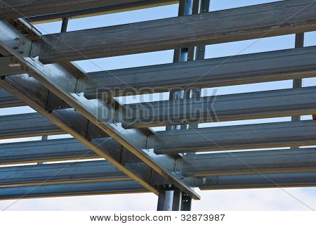 Bearing  Structure