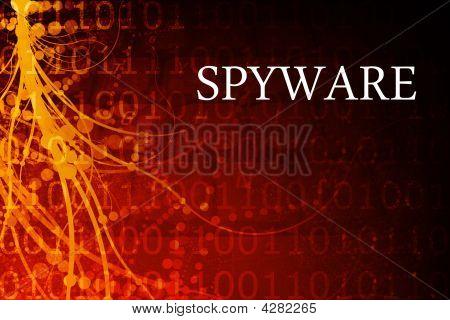Resumen de spyware