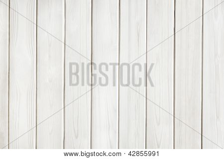 Wood Pine Plank Brown Texture Background
