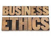 image of ethics  - business ethics  - JPG