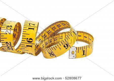 Tailors Tape