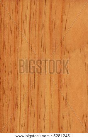 Timber Grain