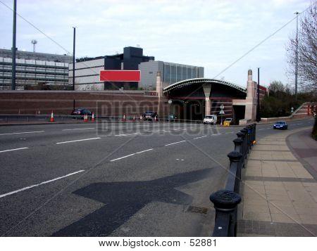 Docklands 11