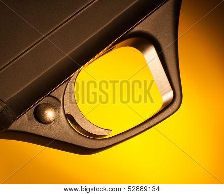 Yellow Trigger