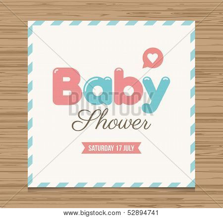Baby-shower-card.eps