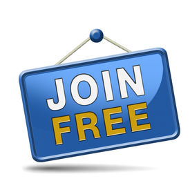image of joining  - join free no registration fee - JPG