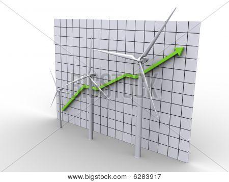Windmill_chart
