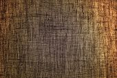 Fabric With Light And Shade, Abstract, Texture, Background.