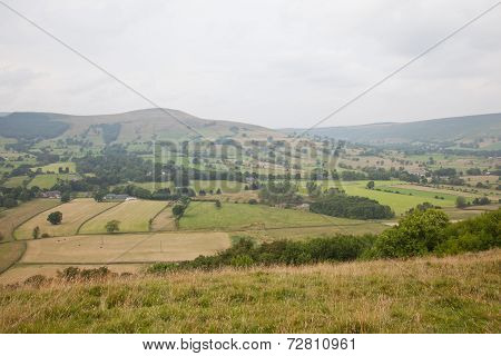 Hope Valley View
