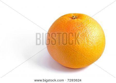 Big Grapefruit