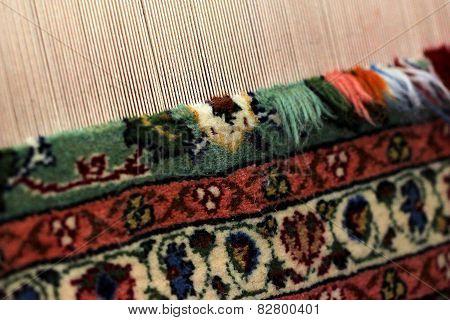 Home Loom