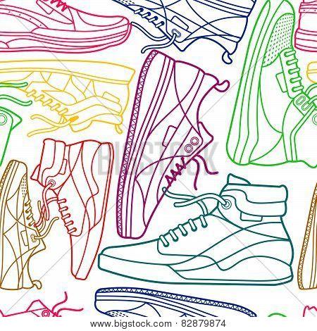 Sneakers.textures.01