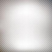 pic of diagonal lines  - Diagonal lines pattern - JPG