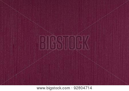 Light Fabric Texture Bordeaux Background