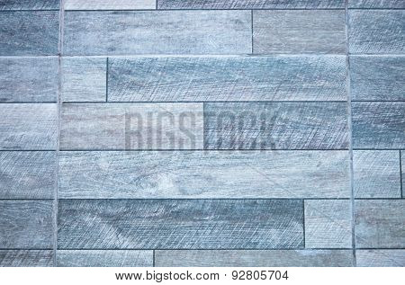 Floor Tiles Background